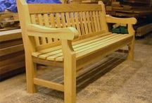 Woodworking Plans and Information / Creating unique furniture and accessories for your home can be easy with the right woodworking plans.  http://www.betterwoodworkingplans.com/ / by Woodworking Plans