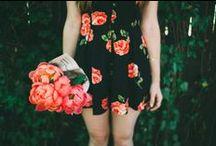 clothes / by Camila Puentecitos Gonzalez