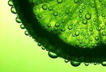 :: Green ~ / by Eduardo Godoi