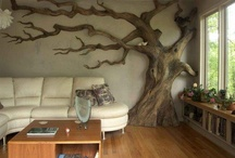 Home Ideas / by Teresa Waller