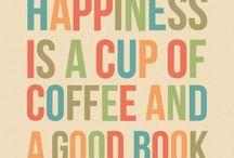 Wonderful Words / by Ashley Gehlhar