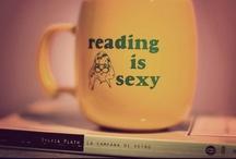 I Like!  / by Bridgette Faye