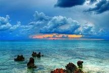 Caribbean  / by Travel And AdventureShow