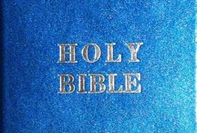 """Bible Studies and Helps / """"Knowing God's Word"""" is an excellent Bible study on learning God's word in a way that teaches us how to apply scripture to our lives. The Ladies' Bible study at our church is currently studying this and it's awesome. Also very doable for small group study. / by donna larson"""