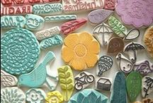 Craft- Stamp It / by Lori Berry