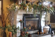 Home Decorating & Remodeling / by Pamela Pace