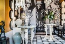 Collectables / by Telegraph Luxury