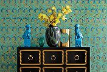 Home Z / Home  / by Zahra naseeb