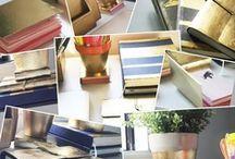 My House DIY projects / by ingrid elizabeth