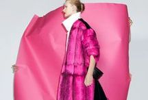 Pink / Pink,Fashion / by rumi suito