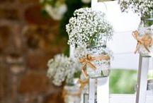wedding / by Rachel Hartgen