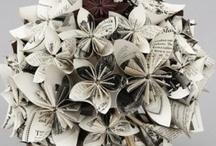 origami / by Nancy Malm