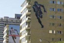 Advertising World / by Diego Gretty