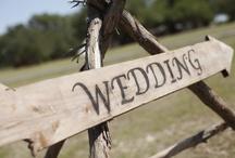 Lindsey- Gappens Wedding / by Sara Lance