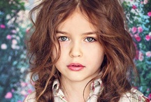 Photography - Children / by Jessica Lowery