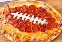 Super Bowl  / by Bekins Van Lines