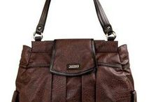 MICHE PURSES / FABULOUS PURSES WITH EXCHANGEABLE LINERS / by Susan Maze