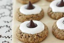 Cookies / by JamiSue