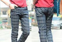 Pants / by Levi L.