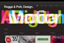 Design / Design / by Paris Hicks