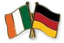 Irish German / by Kelly Fitzgerald