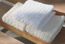 Great knitting / by Nancy DeWolf
