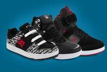 Calzado para niños / Tenis y zapatos para los más pequeños ;) / by Impuls Social
