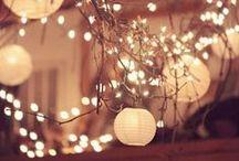 Hogar, dulce hogar / Ideas para organización, decoración y disfrute de tu casa. / by Impuls Social