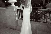 Wedding Ideas / by Brittany Kay