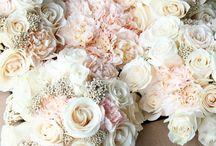 *My Wedding Style* / by Candace Shewchuk