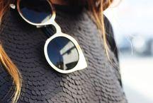 *I Adore Fashion.* / by Candace Shewchuk