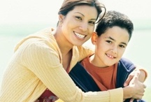 Dating help for single parents / by JumpDates - 100% free dating site
