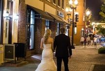 Bells - Henderson Wedding  ~ 9.15.12 ~ / by Four Seasons Hotel Washington, DC