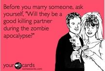 ROTFLMFAO True Stories!!!!! / #Funny #Hilarious #Humor / by Jennifer Craig
