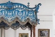English Decorative Arts / by Dennis Zimmer