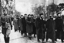Holocaust Survivors & Liberators / by Maltz Museum