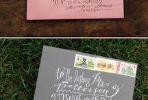 Ideas / by Anastasia M.