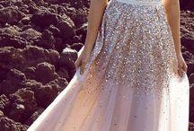 Prom / by Anastasia M.