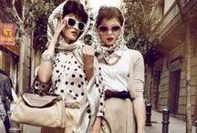 "Beautiful Clothing II / No new pins after 9/1/14. Follow new board ""Beautiful Clothing III"" / by Jo-Ann Manna"