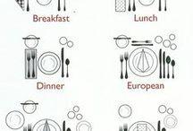 Recetas para cocinar y para hacer bebidas... / cocinar alimentos  / by Gachi Valentini