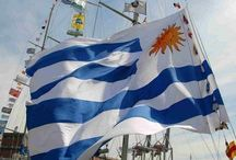 Beautiful Uruguay / by Goranka Dragojlovic