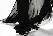 Fashion Details__________ / by Keito Negishi
