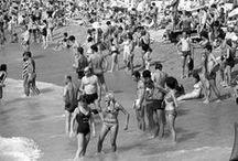Creative Italian memories....60's 70's 80's 90's /   / by (◡‿◡✿) Mix Creative  Italy