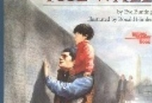 Books Every Kid Should Read / by Ka5ha Oelke