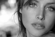 Beauty.  / by Chuck Martin