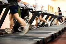 Get Fit, Don't Stink / Get Fit, Don't Stink: Keeping Your Workout Wear Fresh and Clean - check out our blog: http://nikwax.wordpress.com/ / by Nikwax