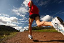 Four Steps to finding the Perfect Running Gear / http://nikwax.wordpress.com / by Nikwax