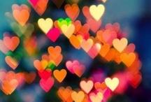 Valentine's Day / by SocialMoms