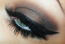 make up / by Sugoku Fernández