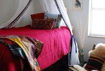 Matador Living / by California State University, Northridge